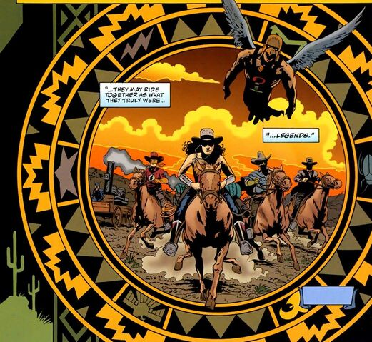 File:Justice Riders 004.jpg
