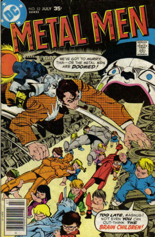 File:Metal Men 52.jpg