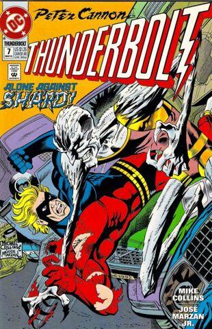 File:Peter Cannon Thunderbolt 7.JPG
