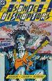 Sonic Disruptors Vol 1 3