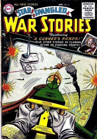 File:Star Spangled War Stories Vol 1 41.jpg