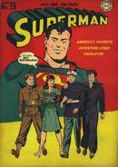 Superman v.1 29