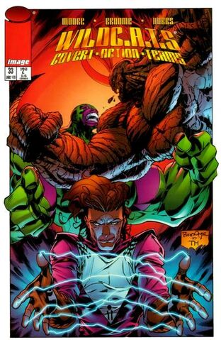File:WildCATs Vol 1 33.jpg