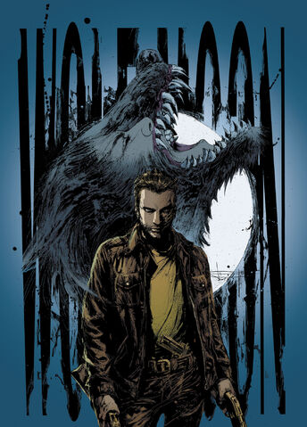 File:Wolf Moon Textless.jpg