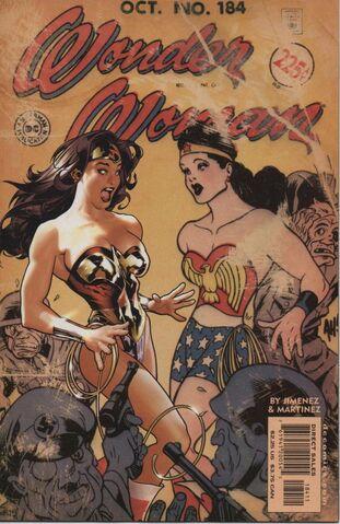 File:Wonder Woman Vol 2 184.jpg