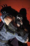 Batman Vol 3 13 Textless