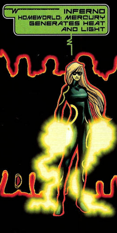 File:Inferno Earth-Prime 02.png