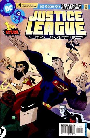 File:Justice League Unlimited Vol 1 1.jpg