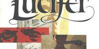 Lucifer Vol 1 33