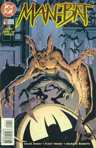 File:Man-Bat Vol 2 1.jpg