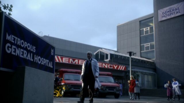 File:Metropolis General Hospital.jpg