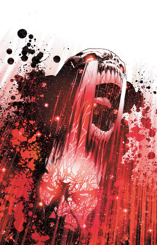 File:Red Lanterns Vol 1 18 Textless.jpg