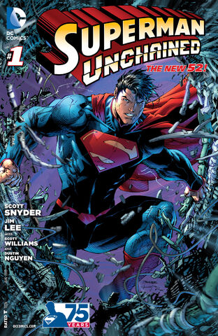 File:Superman Unchained Vol 1 1 Combo.jpg