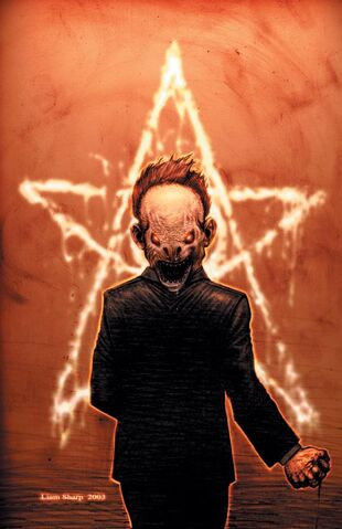File:The Possessed Vol 1 2 Textless.jpg