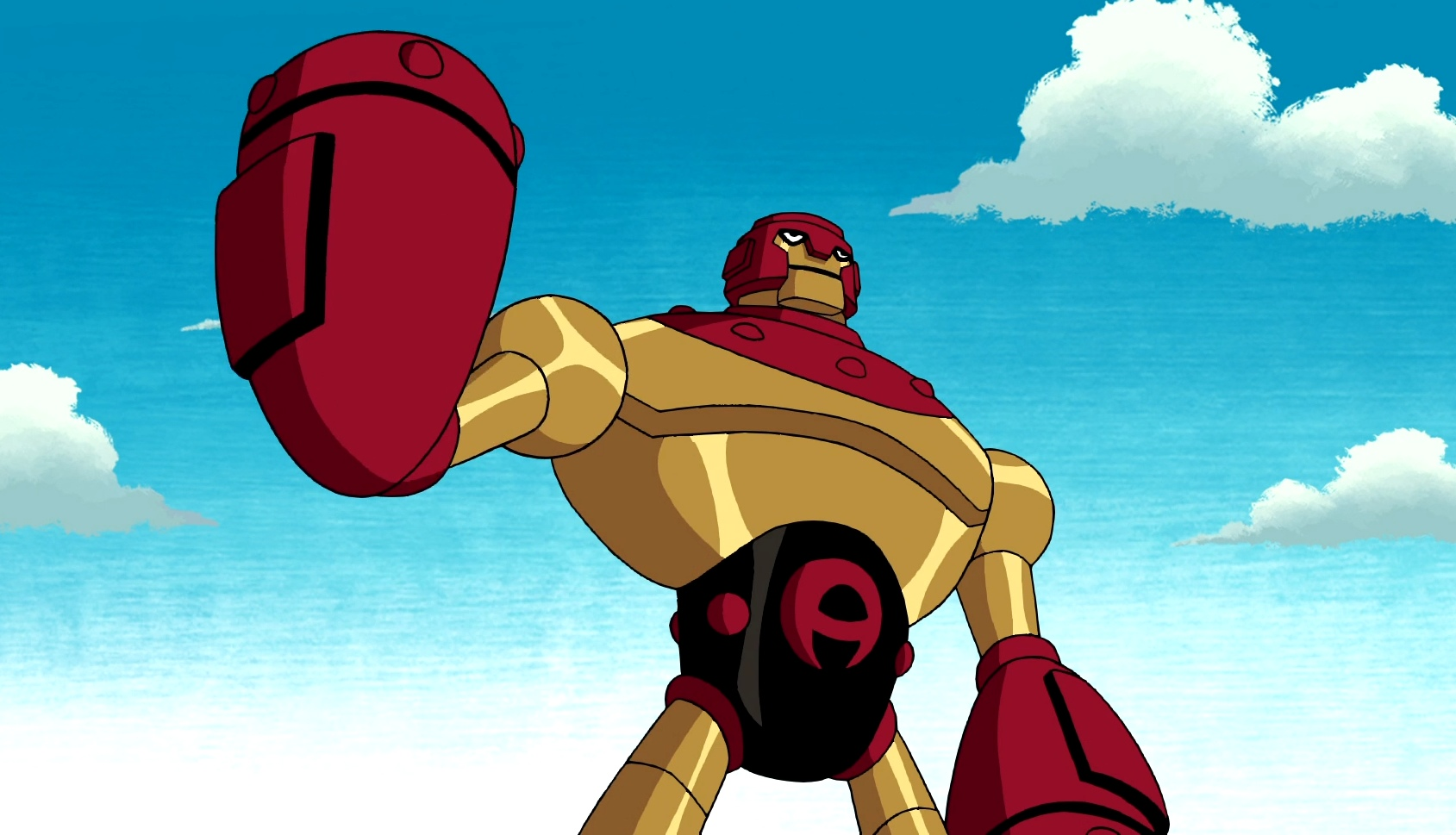 File:Atlas Teen Titans 001.jpg