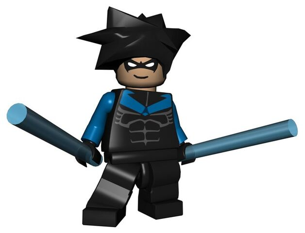 File:Nightwing Lego Batman.jpg
