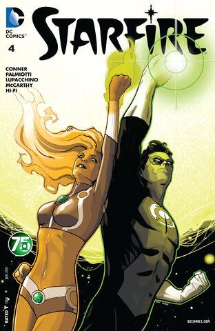 File:Starfire Vol 2 4 Green Lantern 75th Anniversary Variant.jpg