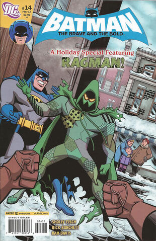 File:All-New Batman The Brave and the Bold Vol 1 14.jpg