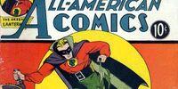 All-American Comics Vol 1 24