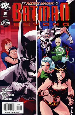 File:Batman Beyond Vol 4 2.jpg