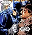 Batman Scar of the Bat 003