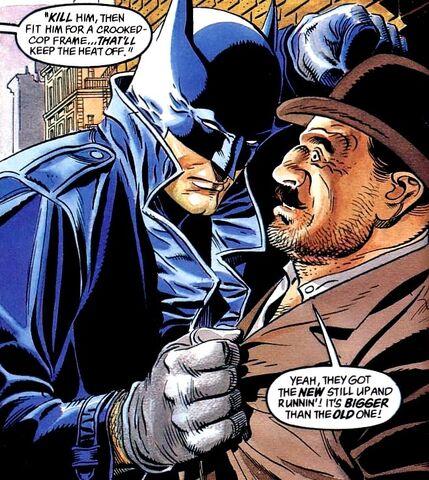 File:Batman Scar of the Bat 003.jpg