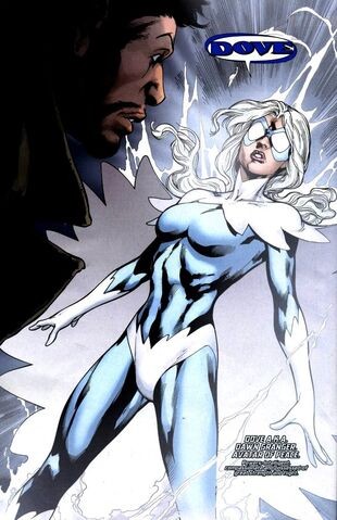 File:Dove Dawn Granger 0004.jpg