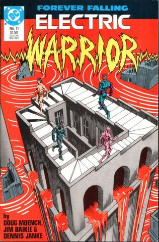 File:Electric Warrior Vol 1 11.jpg