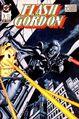 Flash Gordon Vol 1 5