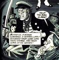 Joe Chill Batman of Arkham 01