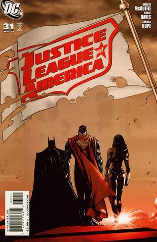 File:Justice League of America Vol 2 31.jpg