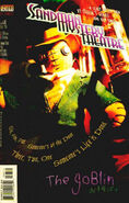Sandman Mystery Theatre Vol 1 68