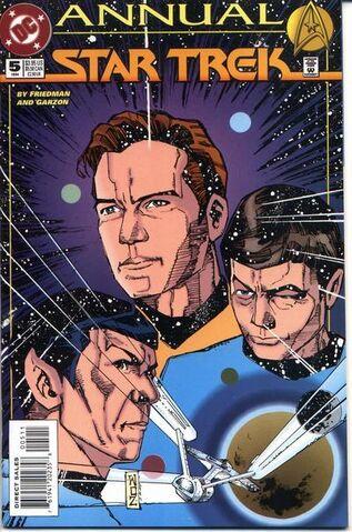 File:Star Trek Annual Vol 2 5.jpg
