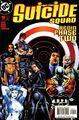 Suicide Squad v.2 9