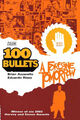 100 Bullets - A Foregone Tomorrow