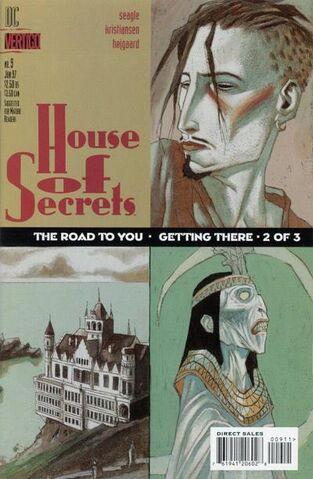 File:House of Secrets Vol 2 9.jpg