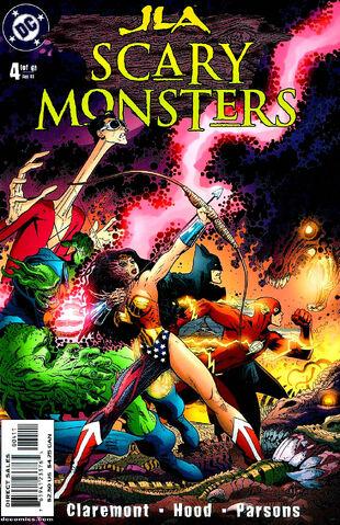 File:JLA- Scary Monsters Vol 1 4.jpg