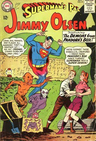 File:Jimmy Olsen Vol 1 81.jpg