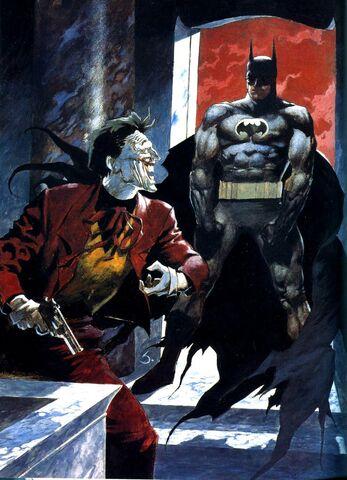 File:Joker 0087.jpg