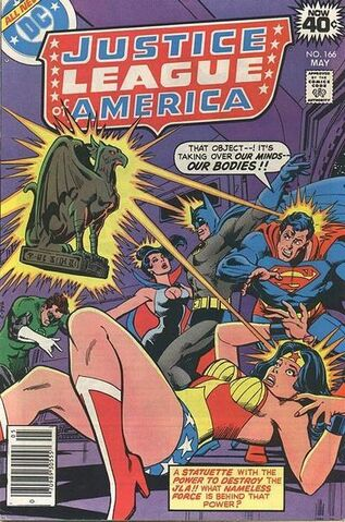 File:Justice League of America 166.jpg