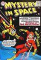 Mystery in Space v.1 94