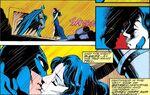 Nocturna and Batman 05