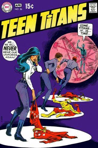 File:Teen Titans Vol 1 26.jpg