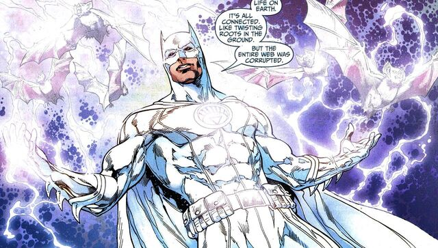 File:White Lantern Batman 003.jpg