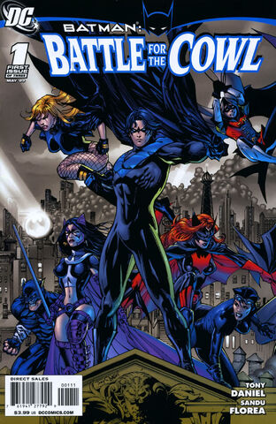 File:Batman - Battle for the Cowl Vol 1 1A.jpg