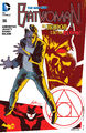 Batwoman Vol 2 36