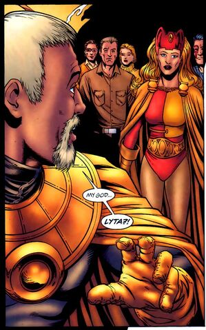 File:Doctor Fate Hector Hall 033.jpg