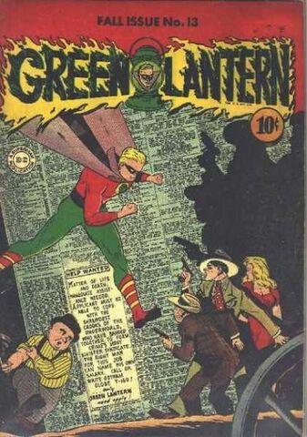 File:Green Lantern Vol 1 13.jpg