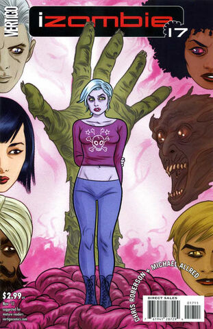 File:I, Zombie Vol 1 17.jpg