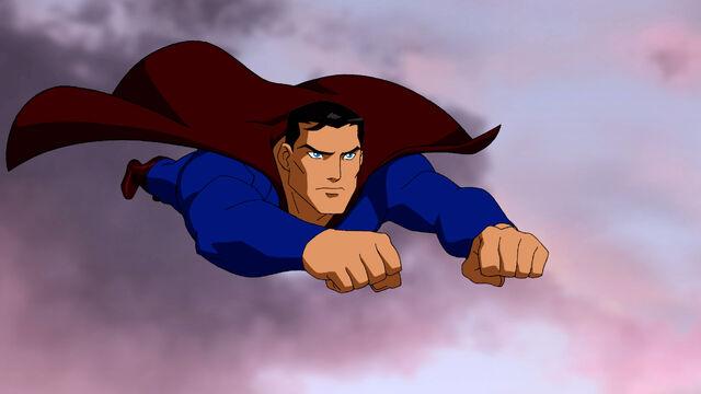 File:Kal-El (Earth-16) 001.jpg